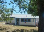 Foreclosed Home in Stockton 84071 148 S OLD COUNTY RD - Property ID: 4281263