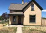 Foreclosed Home in Mount Pleasant 84647 490 S STATE ST - Property ID: 4281266