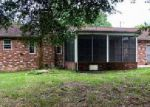 Foreclosed Home in Sutherland 23885 3608 CHESDIN BLVD - Property ID: 4281292