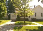 Foreclosed Home in Peshtigo 54157 340 S PECK AVE - Property ID: 4281316