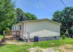 Foreclosed Home in Bean Station 37708 397 LISSA LN - Property ID: 4281328