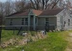 Foreclosed Home in Chestertown 21620 7643 AIRY HILL RD - Property ID: 4281337