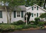 Foreclosed Home in Red Bank 7701 21 HUBBARD AVE - Property ID: 4281350