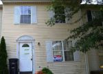 Foreclosed Home in District Heights 20747 5245 DAVENTRY TER - Property ID: 4281352