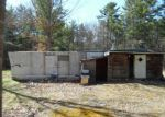 Foreclosed Home in Goshen 24439 16 QUICK SAND CIR - Property ID: 4281369