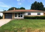 Foreclosed Home in Alexandria 41001 301 PEGGY ANN LN - Property ID: 4281376