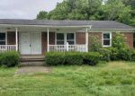Foreclosed Home in Prichard 25555 1408 WHITES CREEK RD - Property ID: 4281388