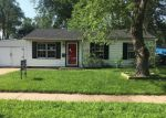 Foreclosed Home in Carter Lake 51510 1017 HIATT ST - Property ID: 4281401