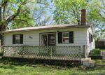 Foreclosed Home in Pacific Junction 51561 700 IOWA ST - Property ID: 4281402