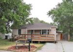 Foreclosed Home in Cheyenne 82001 1875 CHERRY CT - Property ID: 4281411
