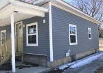 Foreclosed Home in Antigo 54409 118 DELEGLISE ST - Property ID: 4281413