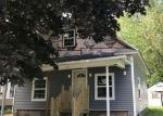 Foreclosed Home in Antigo 54409 118 DELEGLISE ST - Property ID: 4281413