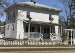 Foreclosed Home in Plainfield 54966 620 W NORTH ST - Property ID: 4281416