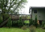 Foreclosed Home in River Falls 54022 W10047 COUNTY ROAD FF - Property ID: 4281427
