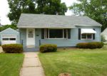 Foreclosed Home in Eau Claire 54701 1910 OHM AVE - Property ID: 4281428