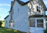 Foreclosed Home in Granton 54436 516 N MAIN ST - Property ID: 4281431