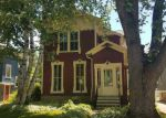 Foreclosed Home in Oshkosh 54901 907 WASHINGTON AVE - Property ID: 4281441