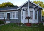 Foreclosed Home in Monroe 53566 1310 20TH AVE - Property ID: 4281448
