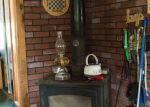 Foreclosed Home in Nine Mile Falls 99026 19414 N MATHIAS LN - Property ID: 4281464