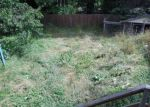 Foreclosed Home in Port Angeles 98362 120 JUAN DE FUCA WAY - Property ID: 4281467