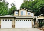 Foreclosed Home in Snohomish 98290 12412 84TH ST SE - Property ID: 4281470