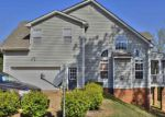 Foreclosed Home in Gordonsville 22942 82 BRANCH LN - Property ID: 4281486