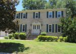 Foreclosed Home in Dumfries 22025 15818 VISTA DR - Property ID: 4281489