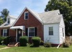 Foreclosed Home in Richmond 23224 101 E ROANOKE ST - Property ID: 4281493