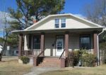 Foreclosed Home in Petersburg 23803 2231 FERNDALE AVE - Property ID: 4281504