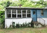 Foreclosed Home in Annandale 22003 6448 HOLYOKE DR - Property ID: 4281505