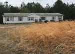 Foreclosed Home in Axton 24054 50 DEER RUN TRL - Property ID: 4281514