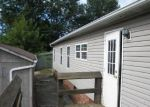 Foreclosed Home in Glade Hill 24092 5004 COLONIAL TPKE - Property ID: 4281525
