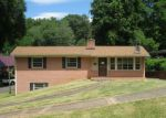 Foreclosed Home in Martinsville 24112 901 JEFFERSON CIR - Property ID: 4281537