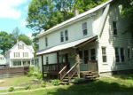 Foreclosed Home in Springfield 5156 44 PINE ST - Property ID: 4281539
