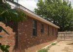 Foreclosed Home in Amarillo 79106 1602S S PALO DURO ST - Property ID: 4281551