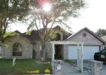 Foreclosed Home in Pharr 78577 3407 N VODKA DR - Property ID: 4281593