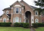 Foreclosed Home in Spring 77379 8223 LANDAU PARK LN - Property ID: 4281612