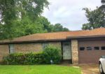 Foreclosed Home in Beaumont 77706 5050 FOLSOM DR - Property ID: 4281615