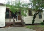 Foreclosed Home in Corpus Christi 78404 2806 ELIZABETH ST - Property ID: 4281647