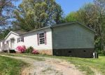 Foreclosed Home in Dandridge 37725 1342 SAGER RD - Property ID: 4281682