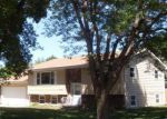 Foreclosed Home in Mitchell 57301 516 S BURNS ST - Property ID: 4281689