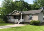 Foreclosed Home in Marion 29571 453 GILCHRIST ST - Property ID: 4281698