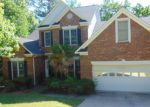 Foreclosed Home in Columbia 29212 112 LAUREL BRANCH WAY - Property ID: 4281699