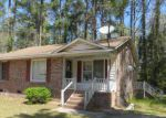 Foreclosed Home in Mullins 29574 300 LINCOLN PL - Property ID: 4281701