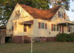 Foreclosed Home in Orangeburg 29118 106 GREENBUSH CT - Property ID: 4281702