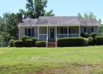 Foreclosed Home in Cheraw 29520 401 S WREN RD - Property ID: 4281704