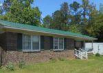 Foreclosed Home in Nichols 29581 1879 NICHOLS HWY N - Property ID: 4281706