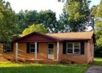 Foreclosed Home in Gaffney 29340 114 CRESTMONT DR - Property ID: 4281711