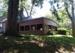 Foreclosed Home in Chepachet 2814 93 CHESTNUT HILL RD - Property ID: 4281718