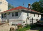 Foreclosed Home in Providence 2909 279 ALTHEA ST - Property ID: 4281722